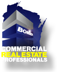 Bomier Commercial Real Estate Professionals